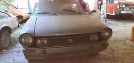 Torino original 100x100