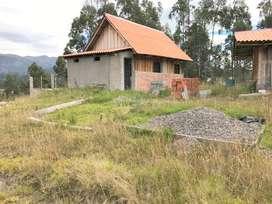 Terreno, sitio de 6.557m2 en venta en Ricaurte La Raya, Norte de Cuenca