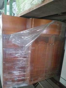 Vanitory madera