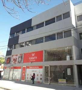 Alquiler Locales y Oficinas en Escobar centro
