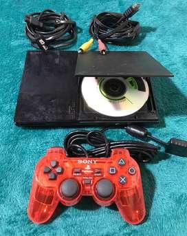 Play 2 Slim 90001