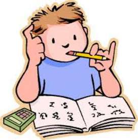 Asesorías Pedagógicas