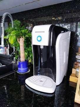 Purificador de Agua Selina con 4 Filtros