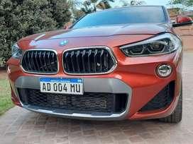 BMW X2 SPORTIVE 2018