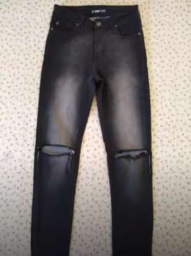 Jeans talle 24