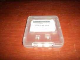 Adaptador Micro sd2 PS Vita