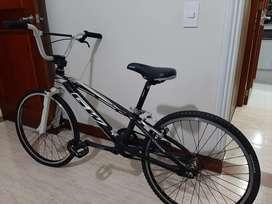 Bicicleta!! Muy buen estado