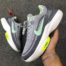 Tenis Nike Zoom caballero
