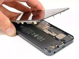 Display Pantalla Iphone