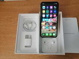Vendo IPhone