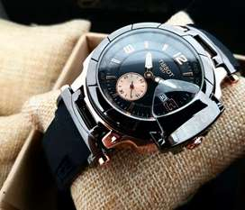 Se vende hermoso reloj para Caballero