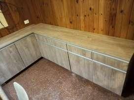 La casa del carpintero muebles a medida amoblamientos placard muebles para bañó living comedor
