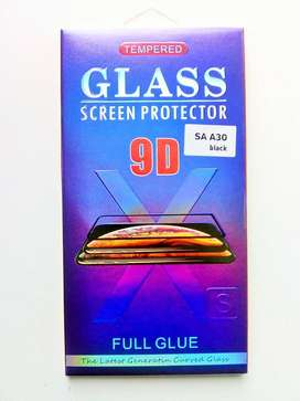 Mica Vidrio Samsung Galaxy A30