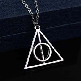 Collares Universo Harry Potter