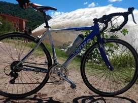 Bicicleta venzo Phoenix rodado 29 rutera