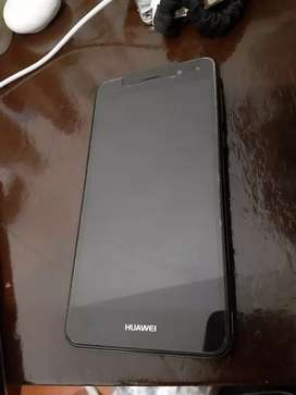 Huawei Y5 III - MYA-L03