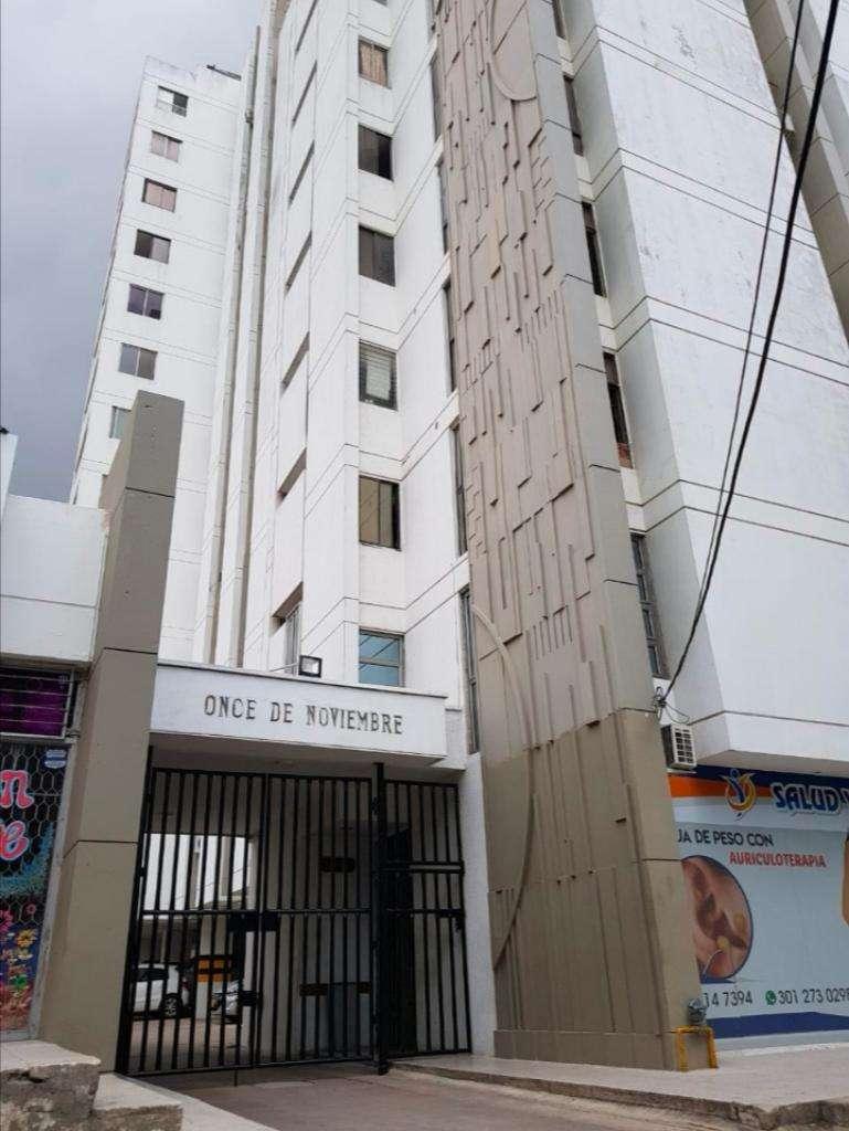 Penthouse en El Barrio El Prado. 0