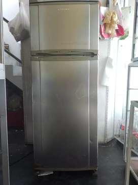 Refrigeradora en venta