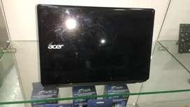 Portátil Acer mini en oferta!!!