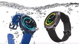 Reloj Samsung Gear Sport Smart Watch SM-R600