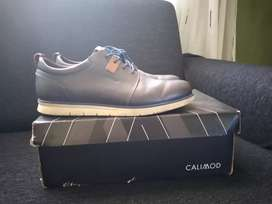 Zapatos casual CALIMOD