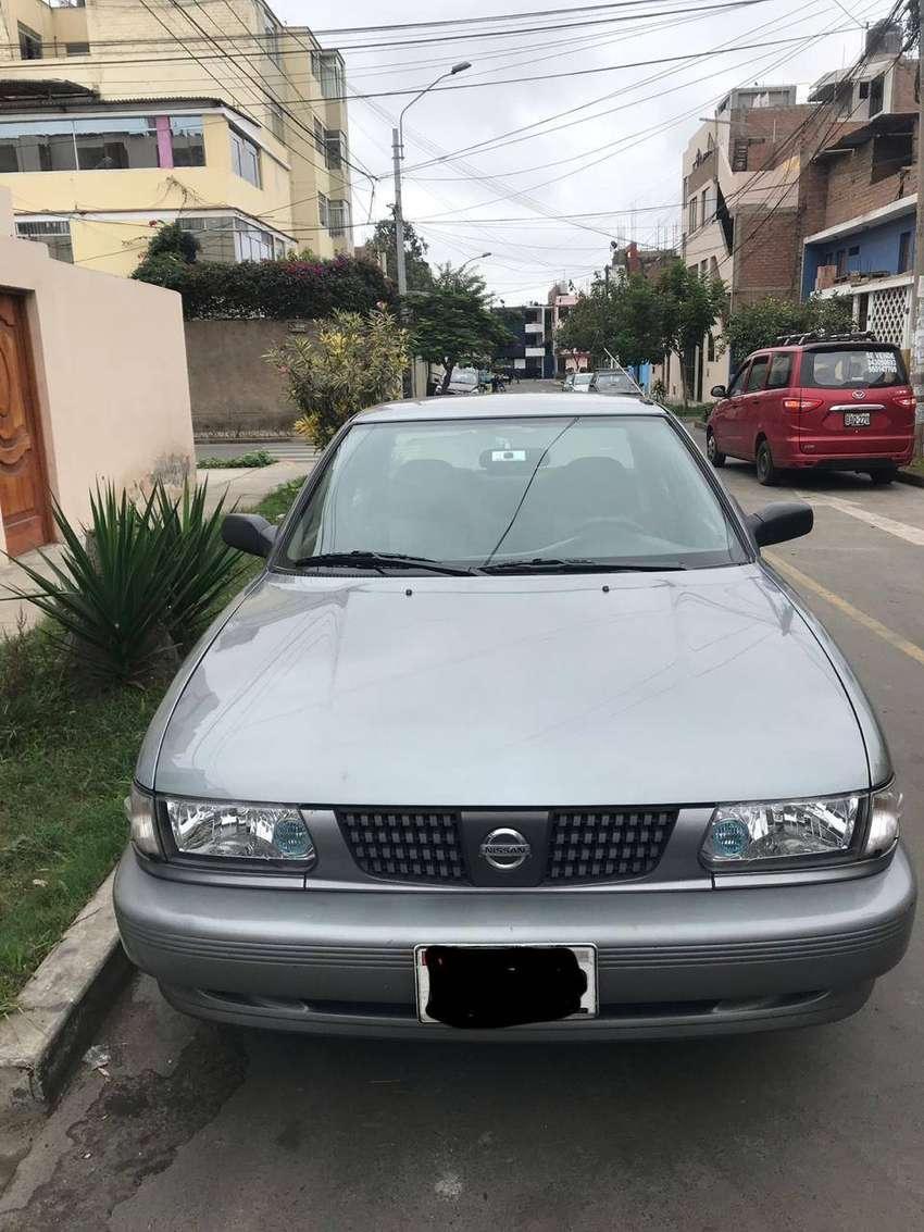 Alquiler de Vehiculo 0