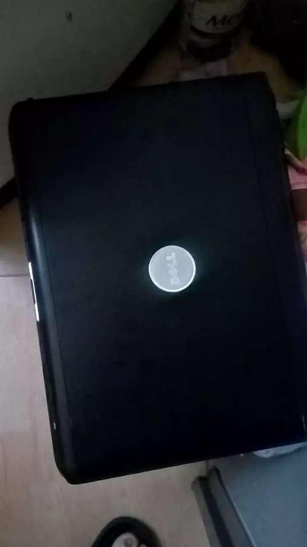Super Oferta Dell 1525, Intel Core 2 duo