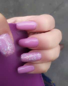 Curso express manicure/pedicure profesionalBogota