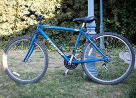 Bicicleta KALIN Laguna - R26