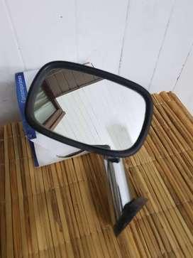 Espejo Retrovisor lateral Daihatsu original