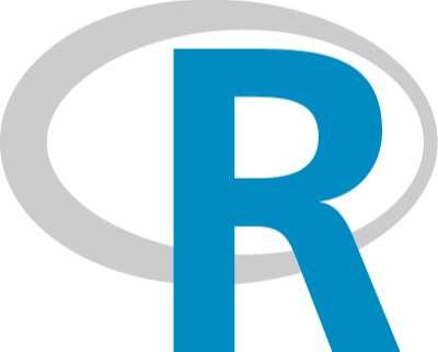 Programador de R en Medellín