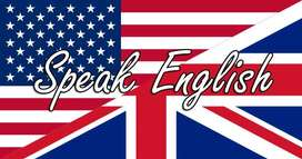 Clases de inglés americano y británico
