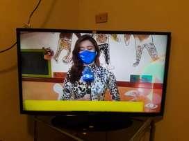 Sevende tv.lg.40smartv
