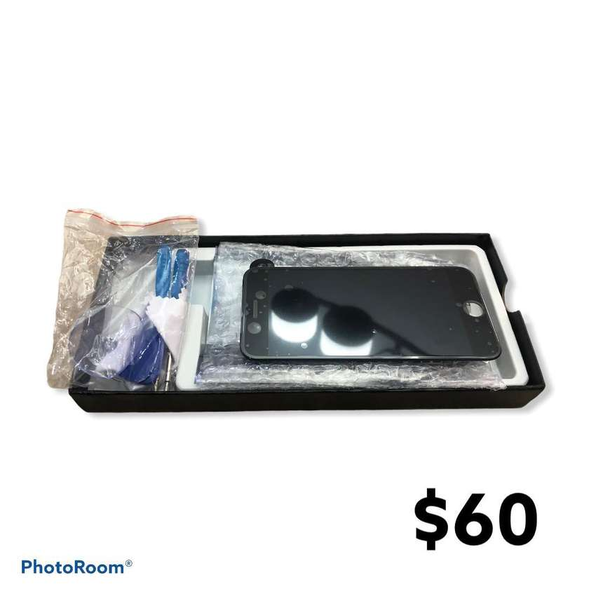 Pantalla iPhone 7 0