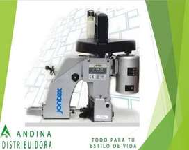 Cosedora De Sacos Industrial Nueva