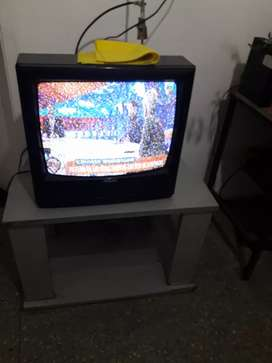 """TV color Philips 20"""""""