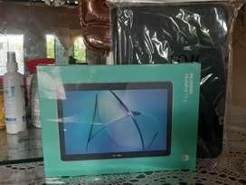 Tablet Huawei Mediapad T3