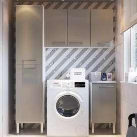 Reoaracion de lavadoras