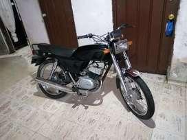 Ax 2006 con seguro