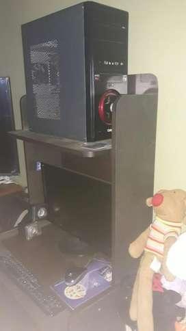 AMD A 08 PARA JUEGOS EN ONLINE DOTA