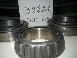 Rodamiento 32221 Fiat 619