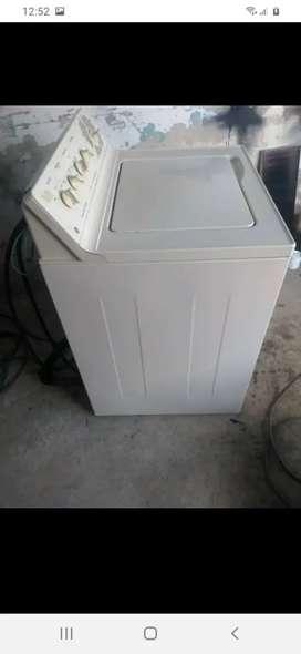 Reparacion de lavadoras LG mabe electrolux frigidaire haceb daewoo Bosh whirlpool centrales llamenos al WhatsApp