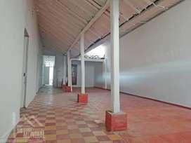 Venta Casa Local Piedecuesta Centro