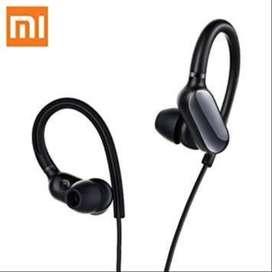 Xiaomi Mi Sports Bluetooth NUEVO SELLADO