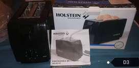 Tostadora Holstein