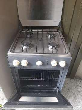 Estufa de horno