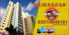 MUDANZAS EN CORDOBA 351/4646161