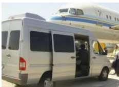 Transporte , Personal , Turismo , Turístico , Empresarial ,