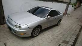 Acura Integra/full equipo 97 Q. 18,000 negociable