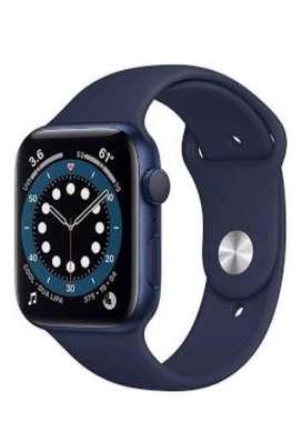 Apple watch series 6 40 mm gps